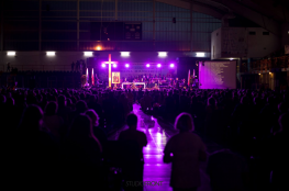 Krynica-Zdrój Wydarzenie Spotkanie III Forum Ewangelizacyjne - Godzina Miłosierdzia