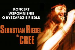 Lublin Wydarzenie Koncert Wspomnienie o Ryszardzie Riedlu