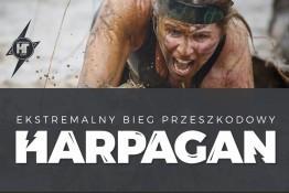 Bytom Wydarzenie Bieg Harpagana