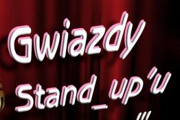Białystok Wydarzenie Stand-up Gwiazdy stand-upu na żywo!