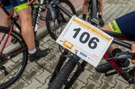 Olsztyn Wydarzenie Zawody rowerowe LOTTO MTB Energy Maraton Olsztyn