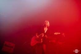 Łódź Wydarzenie Koncert Daria Zawiałow - Ostatni raz w Helsinkach