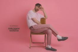 """Szczecin Wydarzenie Koncert RAU """"Mieszane Uczucia""""   Szczecin   Port Bar"""