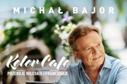 Oświęcim Wydarzenie Koncert Michał Bajor