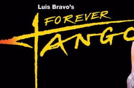 Zabrze Wydarzenie Kulturalne Forever Tango