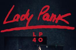 Bielsko-Biała Wydarzenie Koncert Lady Pank - LP40