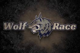 Trzcianka Wydarzenie Bieg Wolf Race