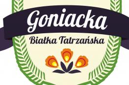 Białka Tatrzańska Wydarzenie Bieg Goniacka