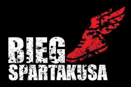Borne Sulinowo Wydarzenie Bieg Bieg Spartakusa