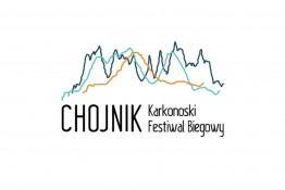 Jelenia Góra Wydarzenie Festiwal Chojnik Karkonoski Festiwal Biegowy 2019