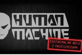 Piotrków Trybunalski Wydarzenie Bieg Human Machine