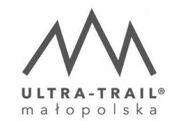 Kasinka Mała Wydarzenie Festiwal Ultra - Trail Małopolska 2019