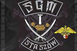 Staszów Wydarzenie zlot motocyklowy III ODLOT MOTOCYKLOWY 2019