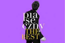 Poznań Wydarzenie Koncert Andrzej Piaseczny - The best