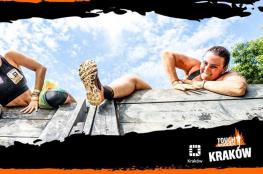 Kraków Wydarzenie Bieg Tough Mudder - Kraków 2019