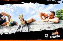 Kraków Wydarzenie Bieg Tough Mudder Classic Kraków 2019