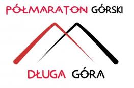 Gdynia Wydarzenie Bieg Półmaraton Górski Długa Góra