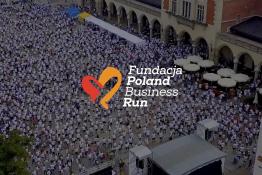 Gdańsk Wydarzenie Bieg Gdańsk Business Run 2019
