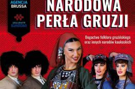 Rzeszów Wydarzenie Koncert Zespół Nartebi w Filharmonii Podkarpackiej!