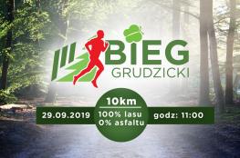 Opole Wydarzenie Bieg III Bieg Grudzicki