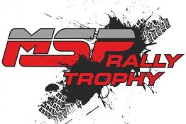 Dzierżoniów Wydarzenie Sporty motorowe BSK TECH 4 Rajd Wikinga