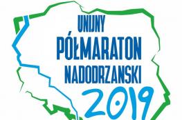 Zielona Góra Wydarzenie Bieg Unijny Półmaraton Nadodrzański