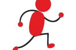 Grodzisk Mazowiecki Wydarzenie Bieg 5 Mistrzostwa Grodziska Maz w Biegach Ulicznych